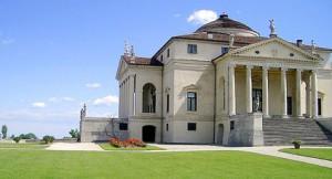 Palladio - Vicenza e Arte