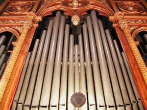 Musica dal Vivo Vicenza