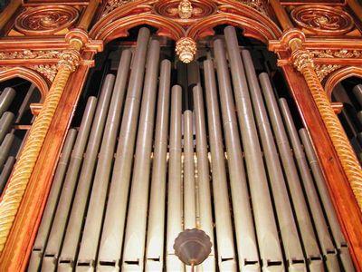 Musica dal vivo a Vicenza: Concerto di Pasqua