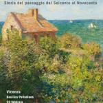 Verso Monet Vicenza