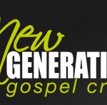 new_generation_gospel_crew_vicenza