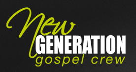 New Generation Gospel Crew a Vicenza